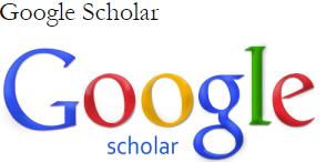 googlescholor